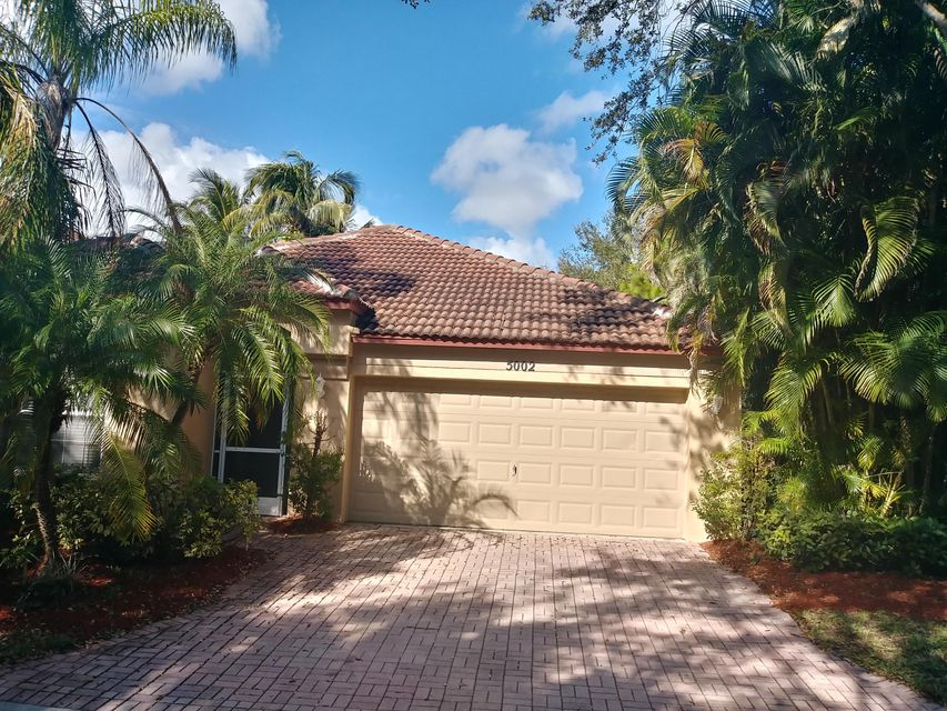 5002 Elpine Way , Palm Beach Gardens FL 33418 is listed for sale as MLS Listing RX-10399115 15 photos