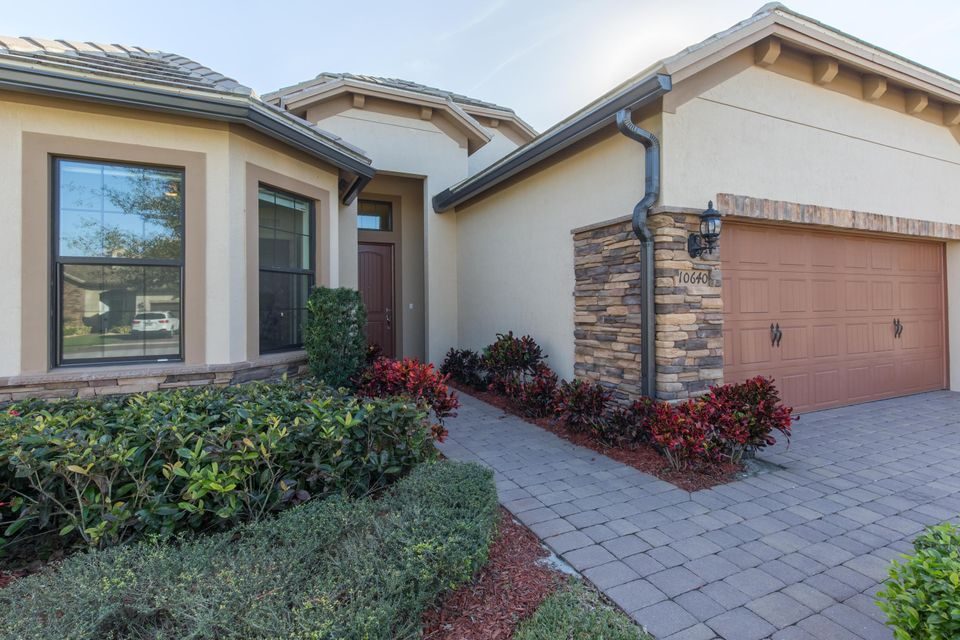 10640 Pisa Road  Wellington, FL 33414