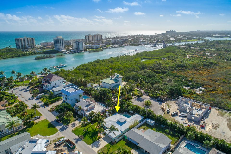 3248 Cove Road  Tequesta FL 33469