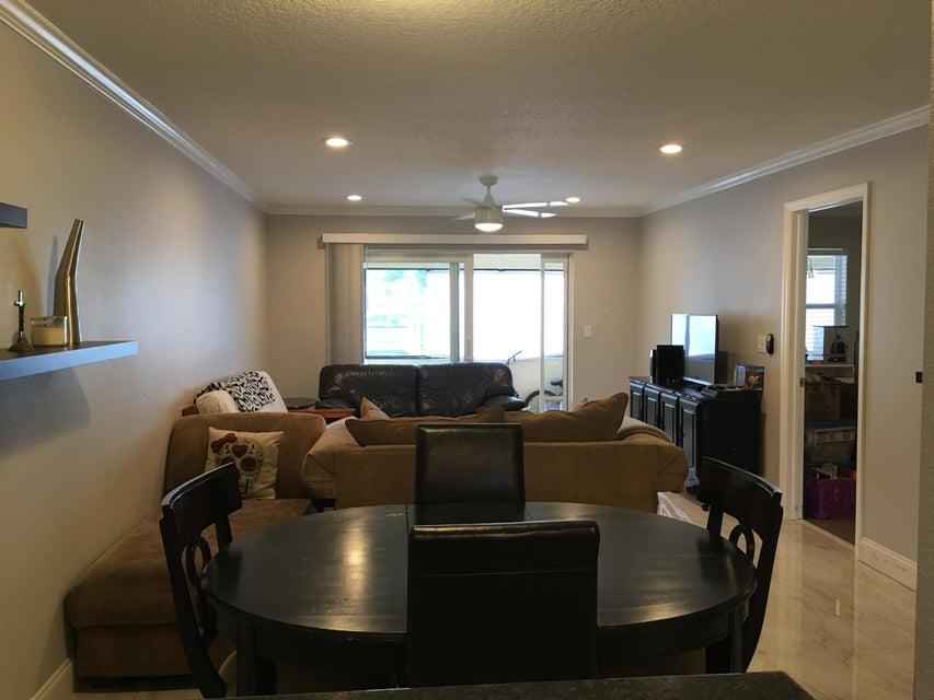 Home for sale in Charolais Condo Royal Palm Beach Florida