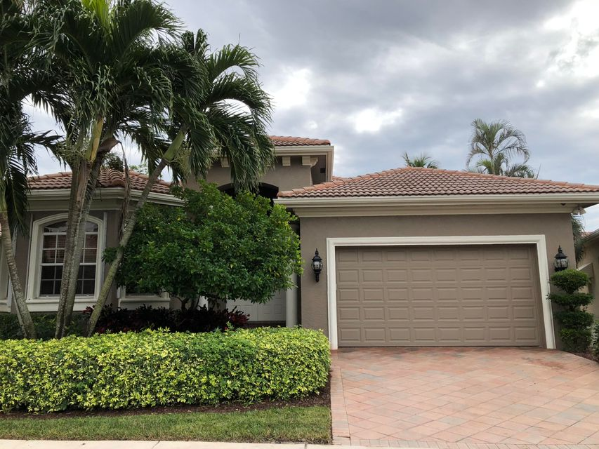 Photo of  Boca Raton, FL 33496 MLS RX-10399054