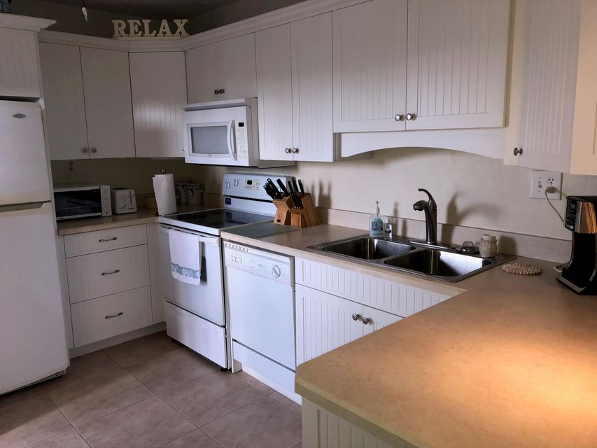 Condominium for Rent at 2400 S Ocean Drive # 133 2400 S Ocean Drive # 133 Fort Pierce, Florida 34949 United States