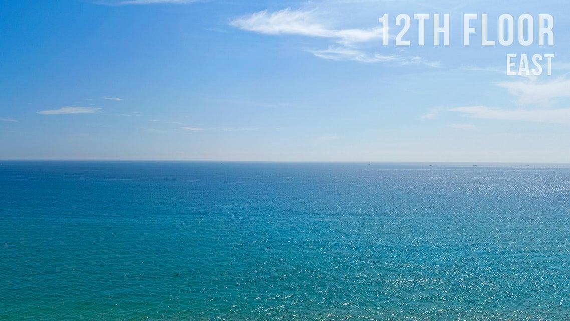 5000 N Ocean Drive 1201  Singer Island FL 33404