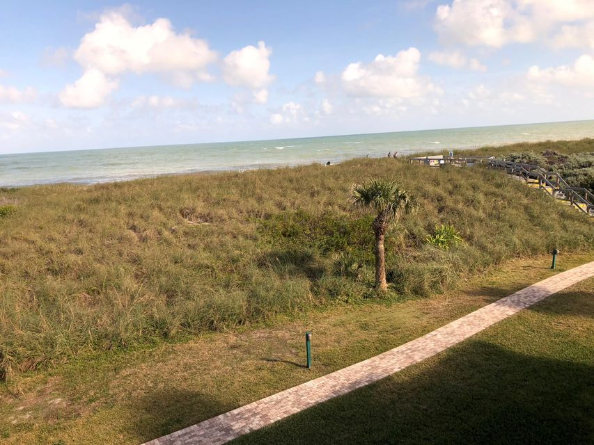 Additional photo for property listing at 2400 S Ocean Drive # 133 2400 S Ocean Drive # 133 Fort Pierce, Florida 34949 United States