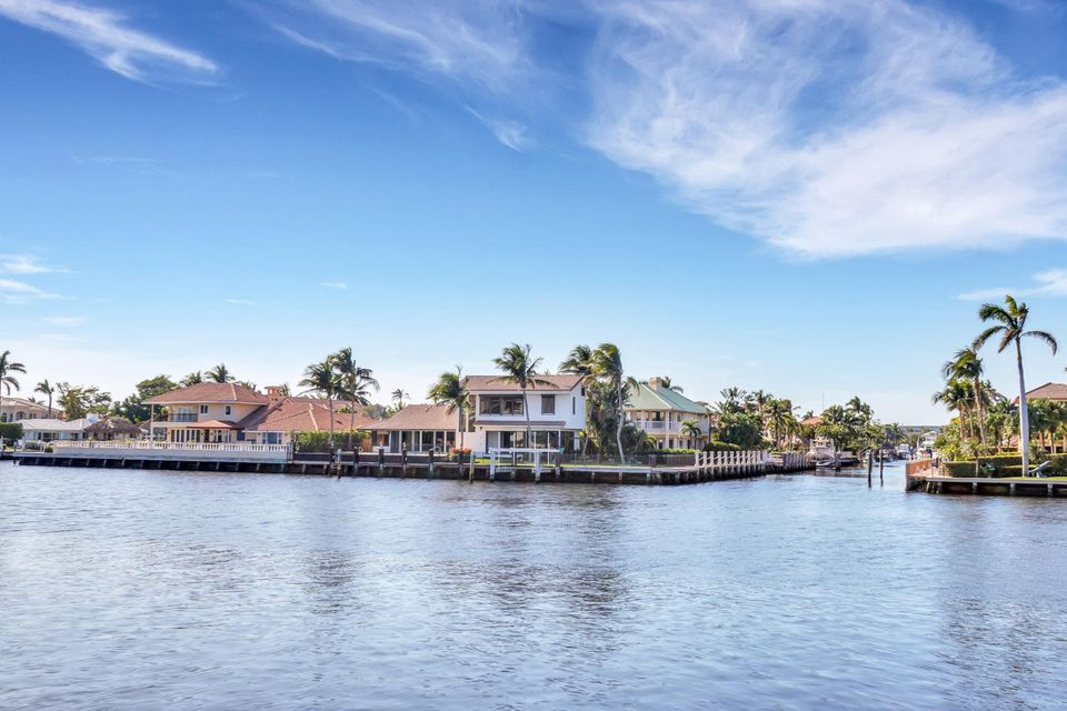 969 Tropic Boulevard  Delray Beach FL 33483