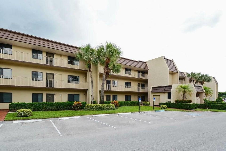 Condominium for Rent at 4236 D Este Court # 202 4236 D Este Court # 202 Lake Worth, Florida 33467 United States