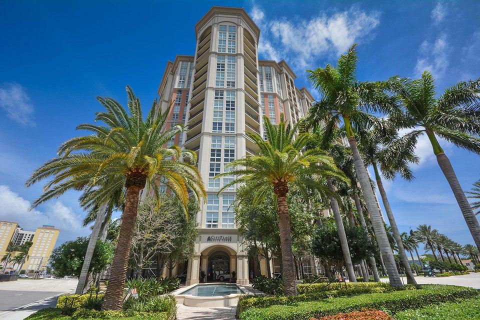 550 Okeechobee Boulevard 301  West Palm Beach, FL 33401