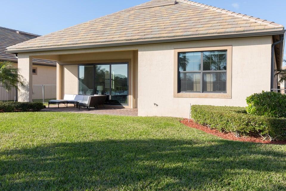 10640 Pisa Road Wellington, FL 33414 photo 22