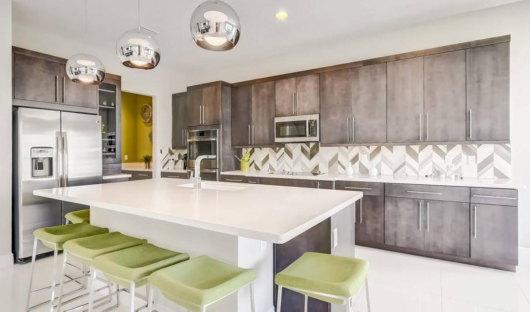 CORAL LAGO HOMES FOR SALE