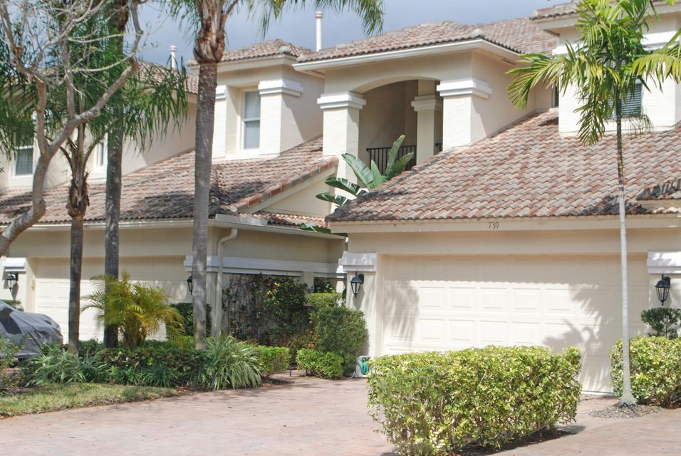 739 Cable Beach Lane North Palm Beach,Florida 33410,3 Bedrooms Bedrooms,2.1 BathroomsBathrooms,A,Cable Beach,RX-10399312