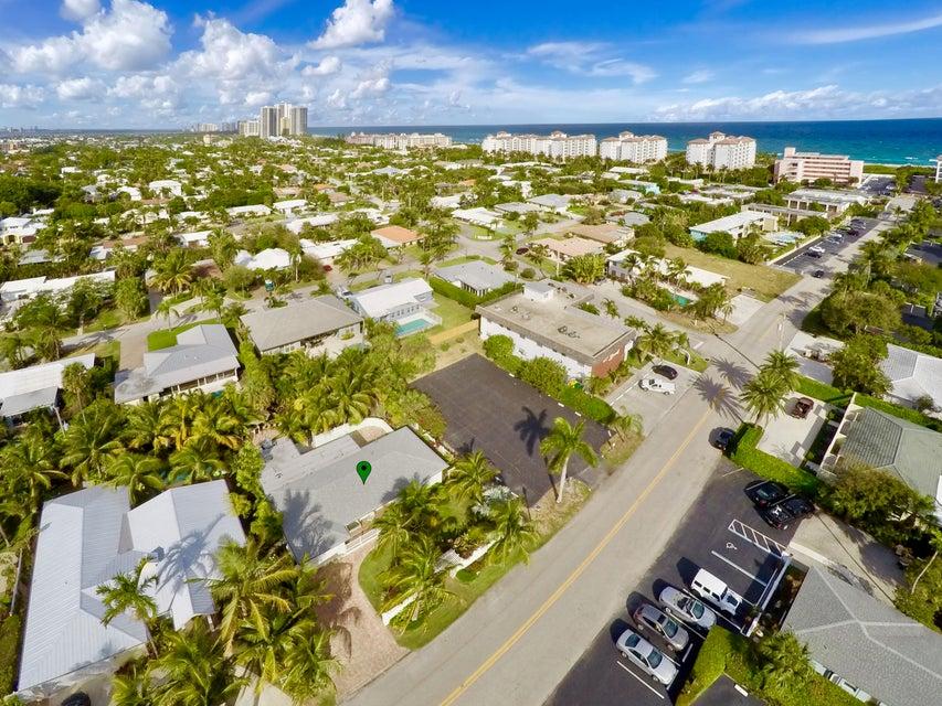 2636 West Way Way 1  West Palm Beach FL 33404