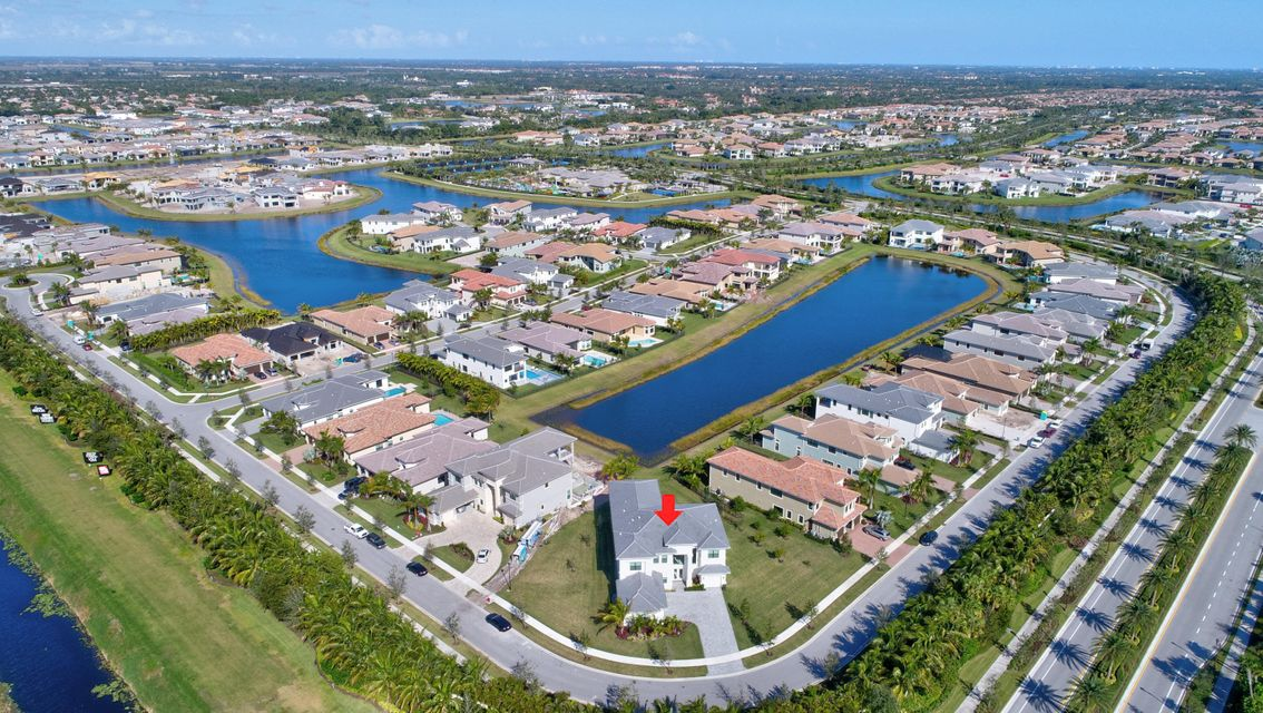 16788 Strasbourg Lane Delray Beach, FL 33446 - photo 90