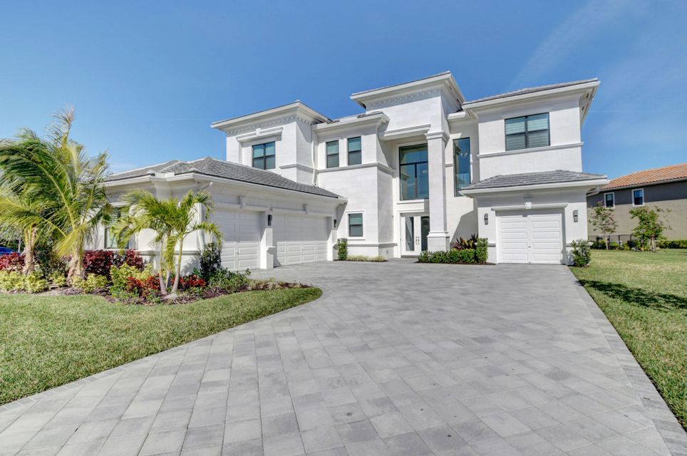 Photo of  Delray Beach, FL 33446 MLS RX-10399727