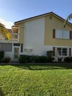 252 Seabreeze Circle , Jupiter FL 33477 is listed for sale as MLS Listing RX-10408360 35 photos