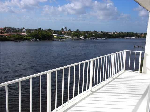 Home for sale in Brittany Condo Palm Beach Florida