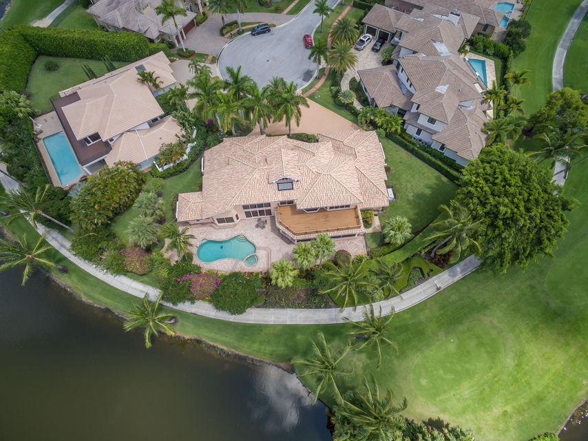 Photo of  Boca Raton, FL 33496 MLS RX-10399216