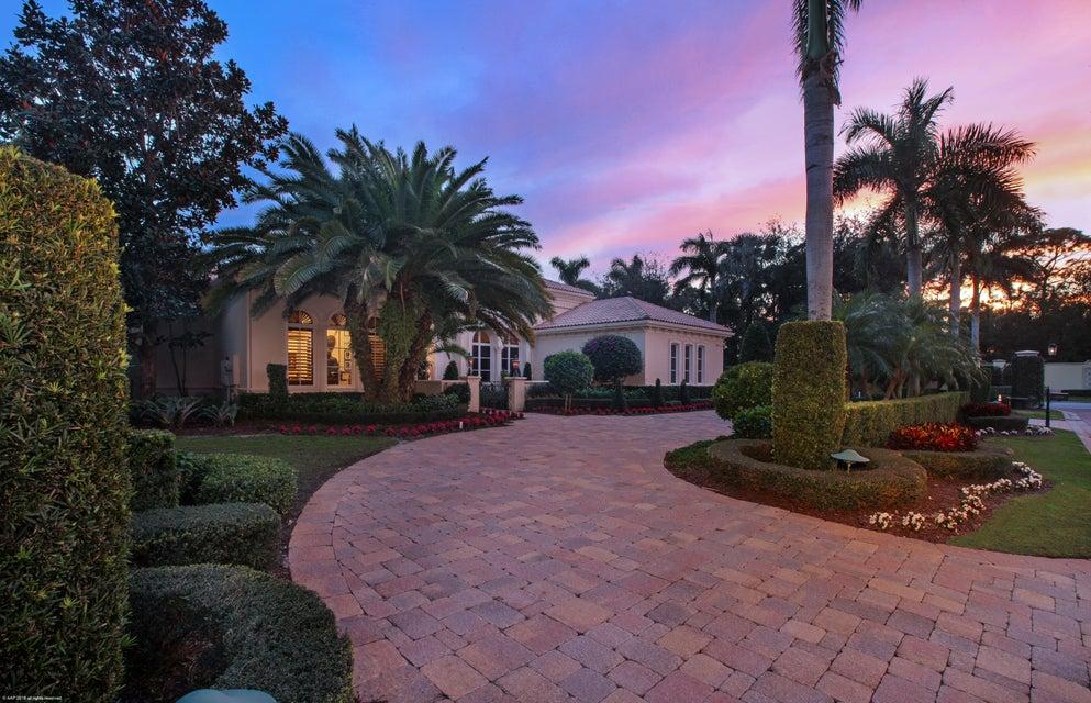 11730 Valeros Court Palm Beach Gardens,Florida 33418,4 Bedrooms Bedrooms,4.1 BathroomsBathrooms,A,Valeros,RX-10399206
