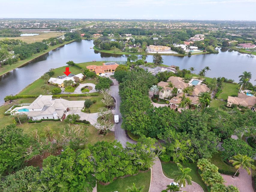 Additional photo for property listing at 18074 Sentinel Circle 18074 Sentinel Circle Boca Raton, Florida 33496 Estados Unidos