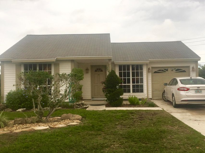 6541 Garde Road Boynton Beach 33472 - photo