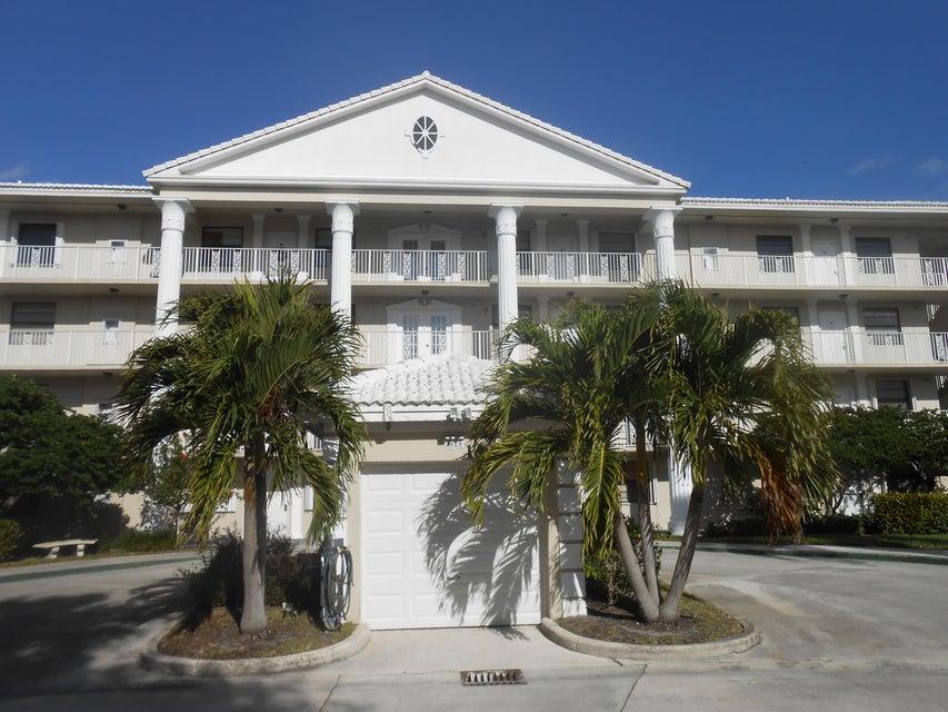 3525 Village Boulevard 406  West Palm Beach, FL 33409