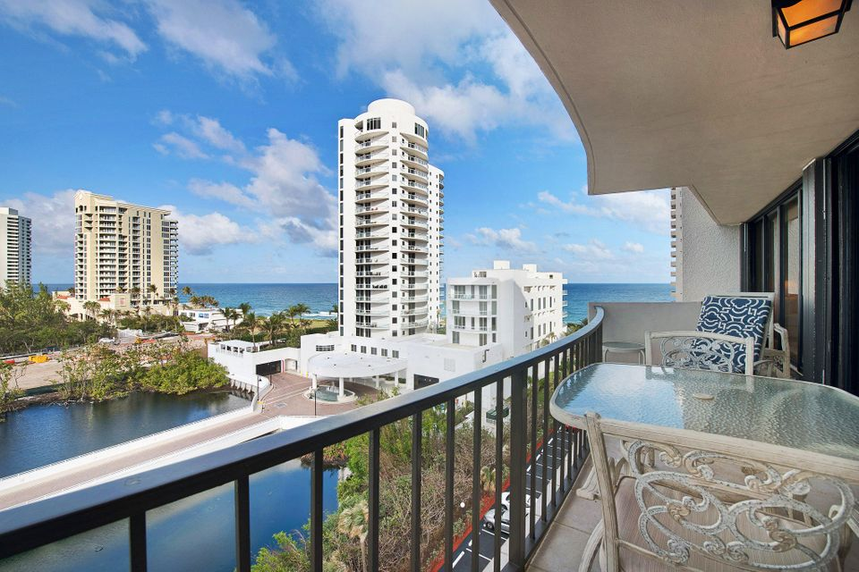 4200 N Ocean Drive 2-806 , Riviera Beach FL 33404 is listed for sale as MLS Listing RX-10399281 23 photos