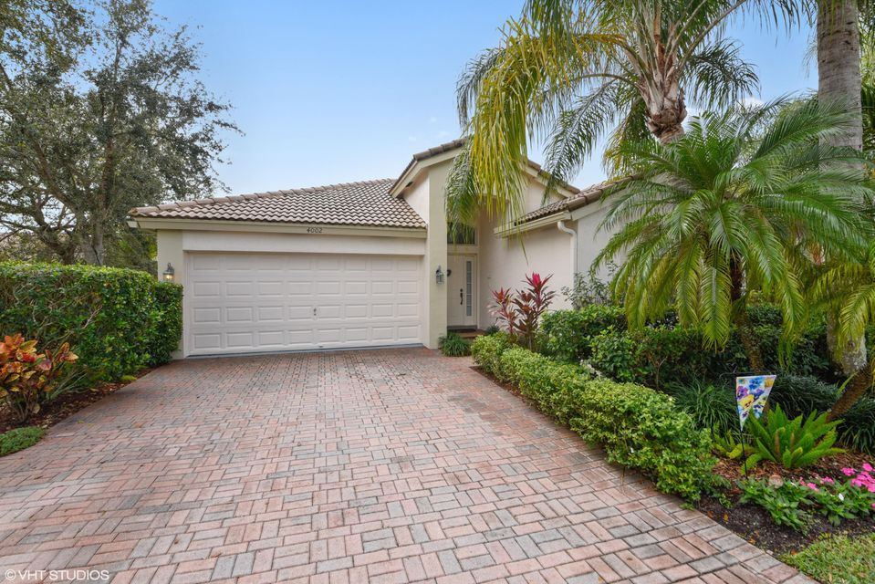Home for sale in Isles At Wellington Wellington Florida