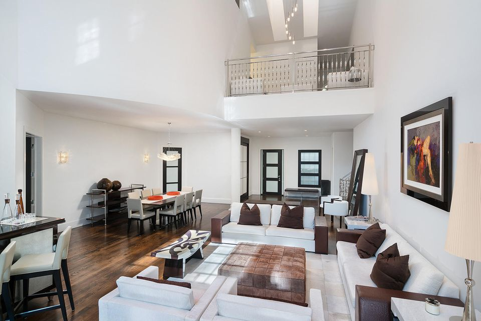 Home for sale in Turnberry Townhomes Aventura Florida