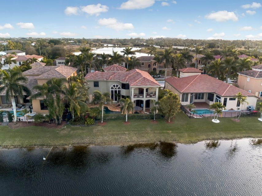 8885 Club Estates Way Lake Worth, FL 33467 photo 6