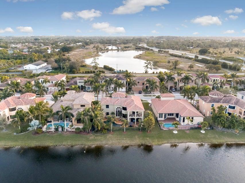 8885 Club Estates Way Lake Worth, FL 33467 photo 7