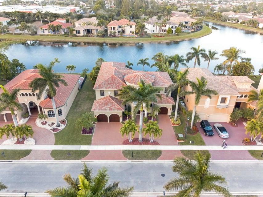 8885 Club Estates Way Lake Worth, FL 33467 photo 4