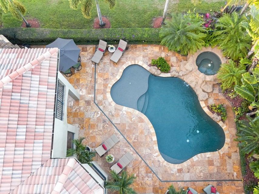 8885 Club Estates Way Lake Worth, FL 33467 photo 50