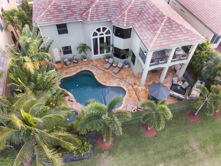 8885 Club Estates Way Lake Worth, FL 33467 photo 5