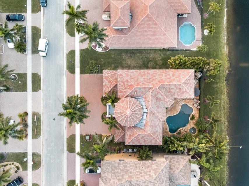 8885 Club Estates Way Lake Worth, FL 33467 photo 56