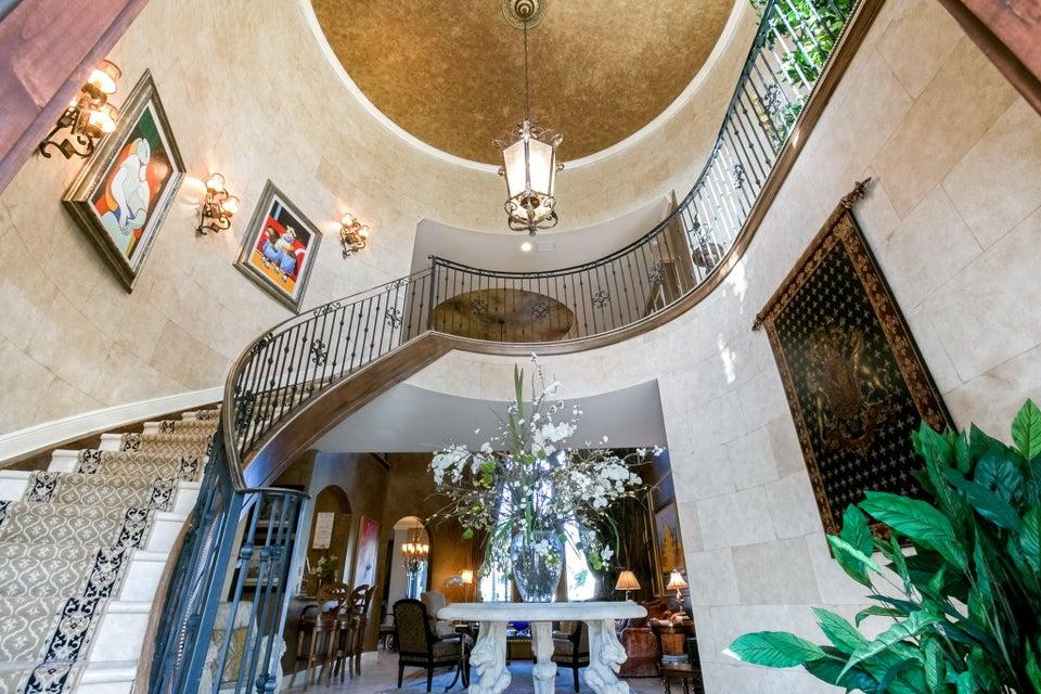 8885 Club Estates Way Lake Worth, FL 33467 photo 9