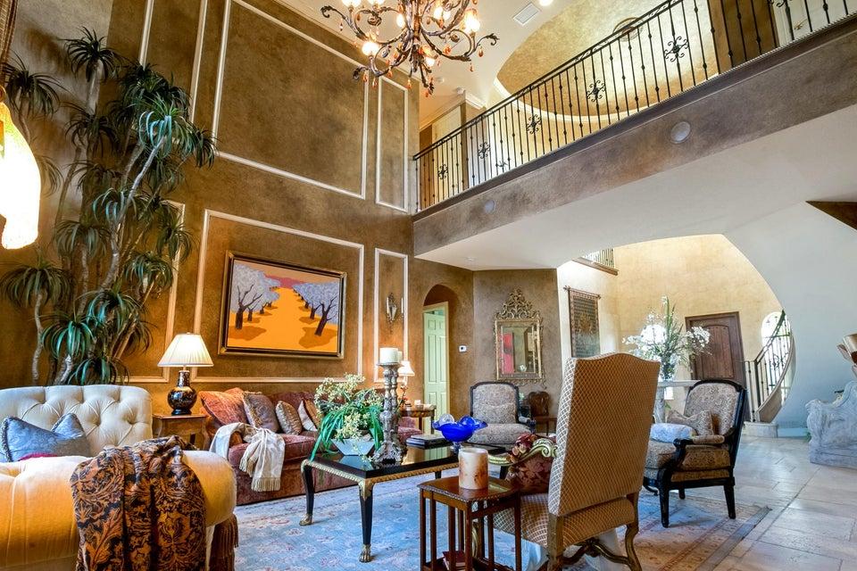 8885 Club Estates Way Lake Worth, FL 33467 photo 12