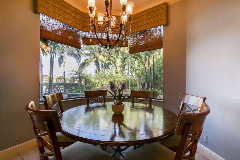 8885 Club Estates Way Lake Worth, FL 33467 photo 20