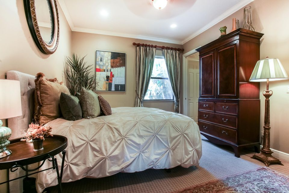 8885 Club Estates Way Lake Worth, FL 33467 photo 26