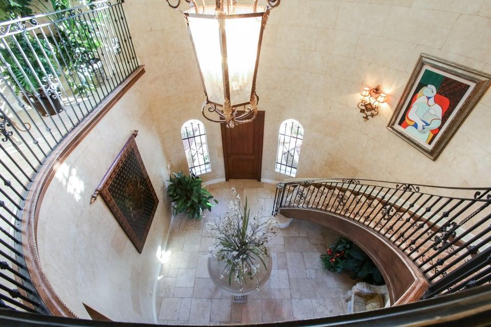 8885 Club Estates Way Lake Worth, FL 33467 photo 30