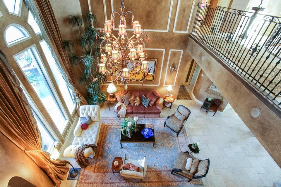 8885 Club Estates Way Lake Worth, FL 33467 photo 31