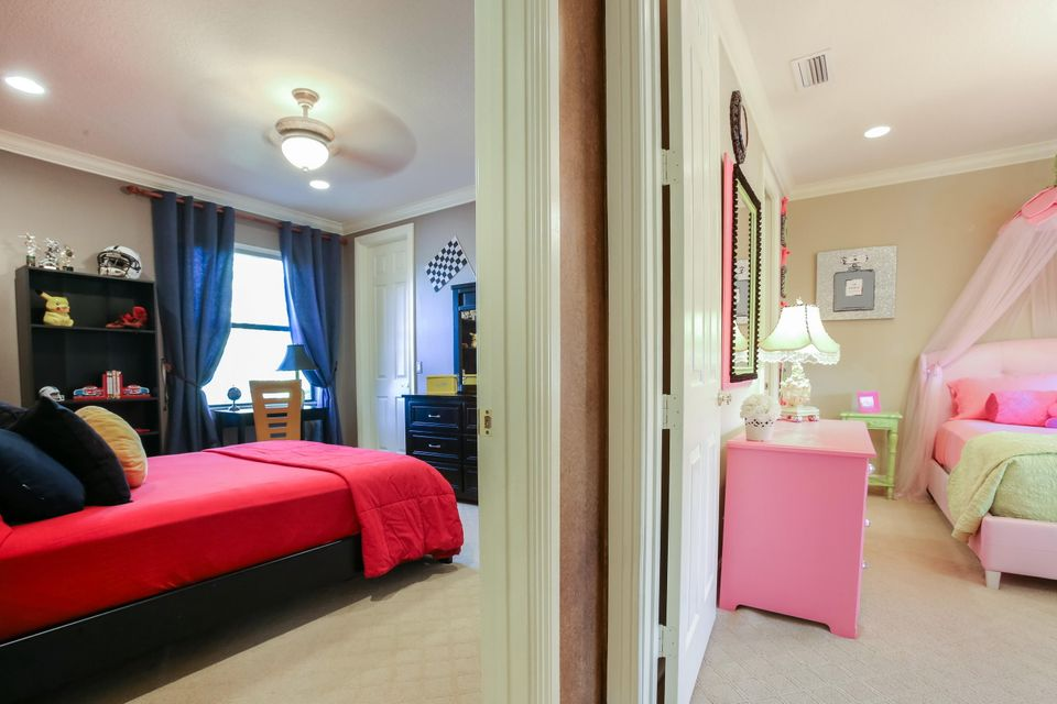 8885 Club Estates Way Lake Worth, FL 33467 photo 32