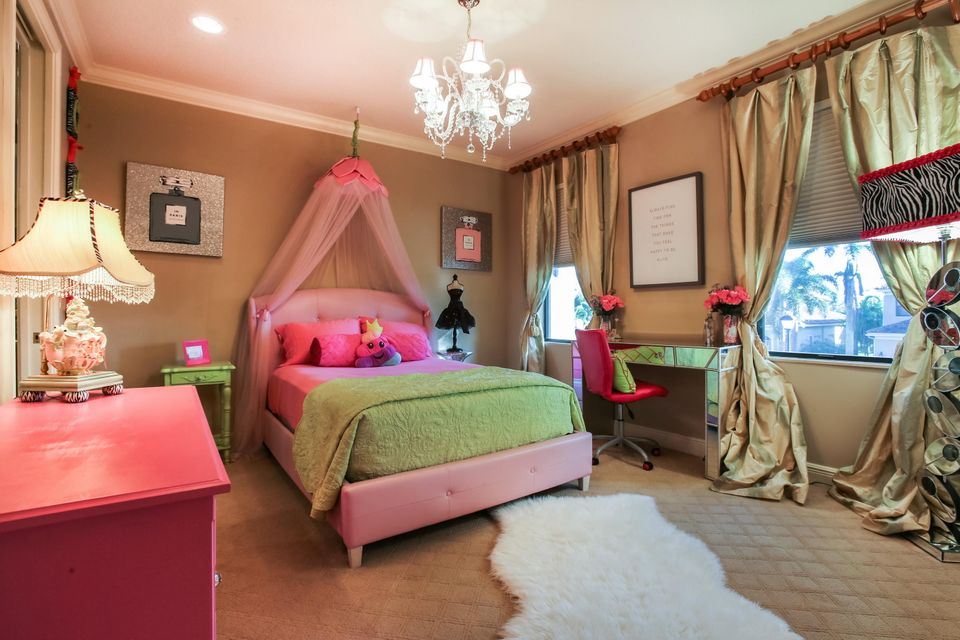8885 Club Estates Way Lake Worth, FL 33467 photo 36