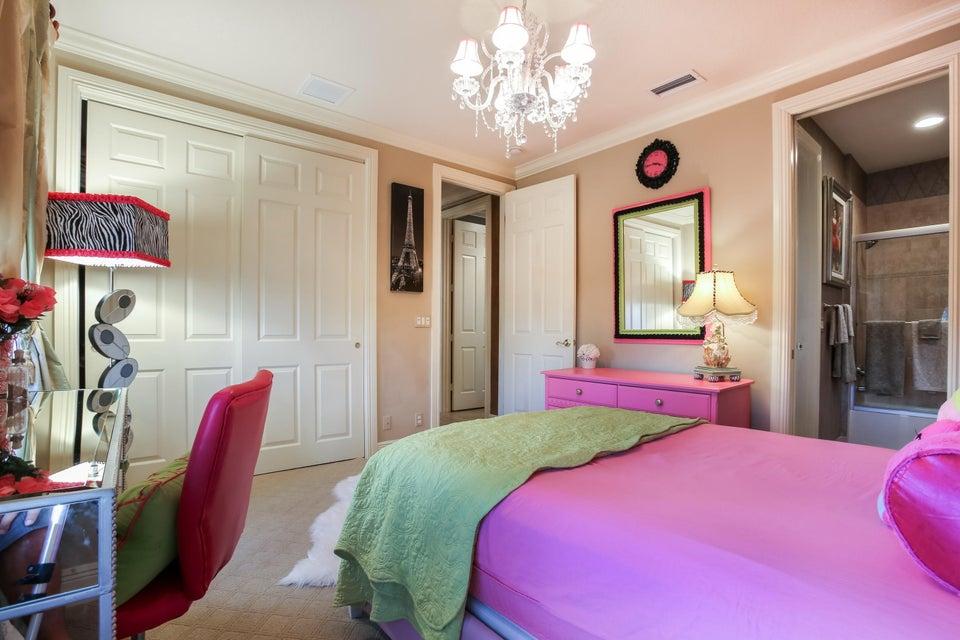 8885 Club Estates Way Lake Worth, FL 33467 photo 37