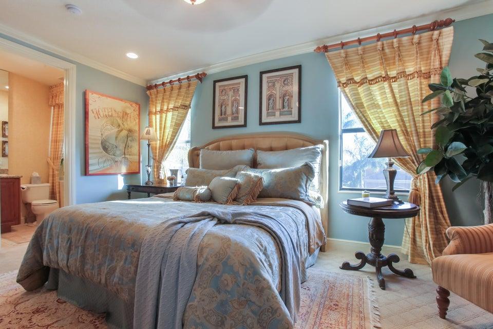 8885 Club Estates Way Lake Worth, FL 33467 photo 39