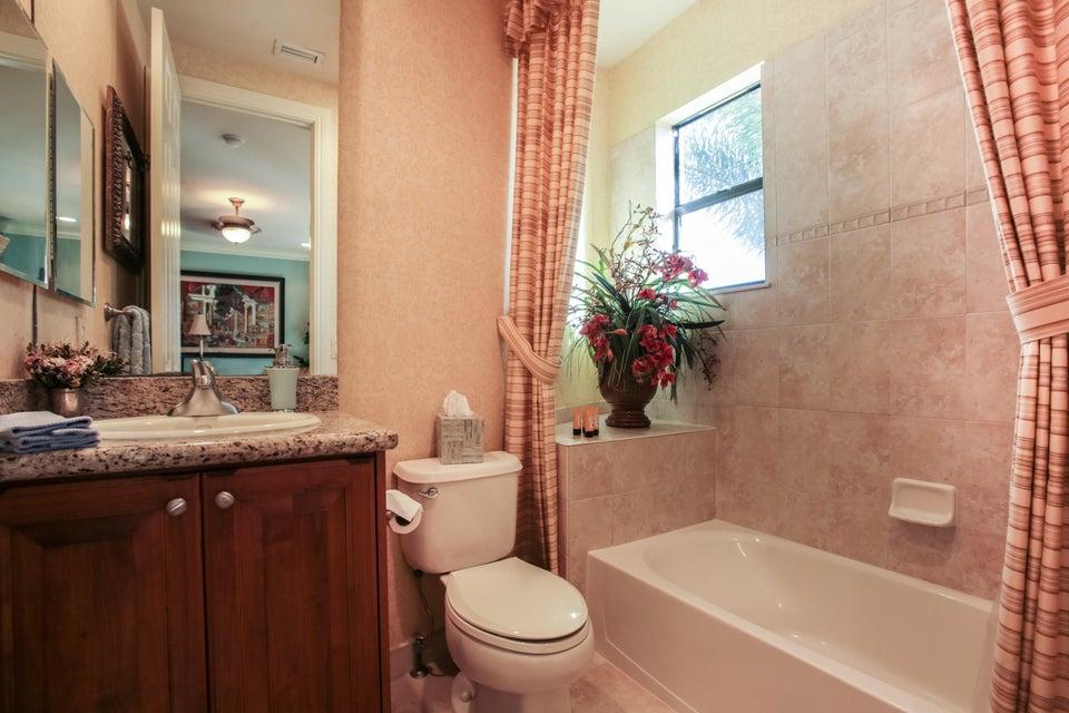 8885 Club Estates Way Lake Worth, FL 33467 photo 40