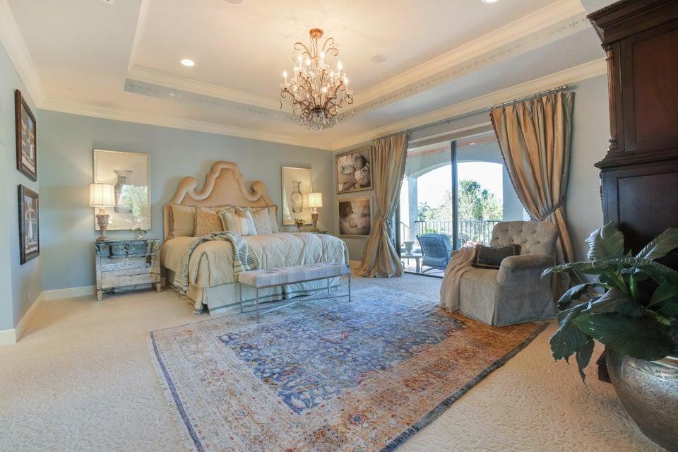 8885 Club Estates Way Lake Worth, FL 33467 photo 41