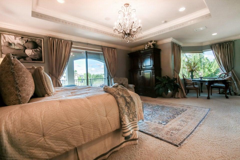 8885 Club Estates Way Lake Worth, FL 33467 photo 42