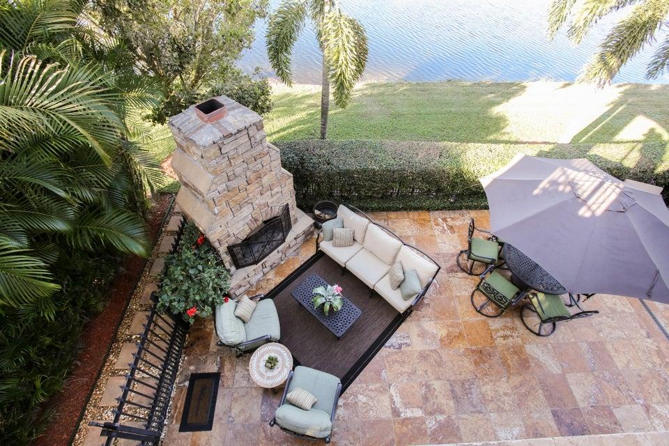 8885 Club Estates Way Lake Worth, FL 33467 photo 52