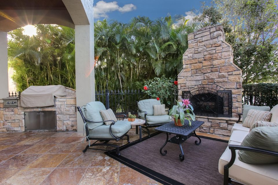 8885 Club Estates Way Lake Worth, FL 33467 photo 53