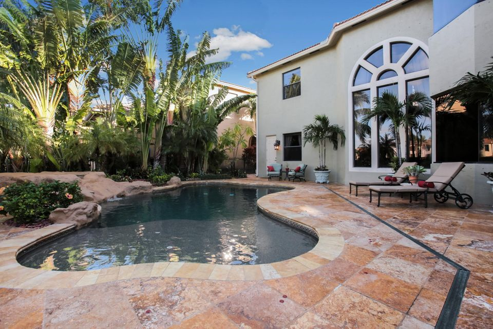 8885 Club Estates Way Lake Worth, FL 33467 photo 57