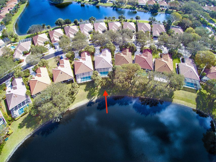 152 E Tall Oaks Circle , Palm Beach Gardens FL 33410 is listed for sale as MLS Listing RX-10398953 52 photos